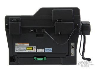 兄弟MFC-7860DN