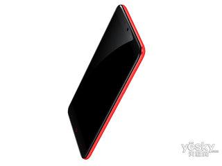 360 手机N4(32GB/电信4G)