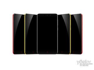 360 手机N4(32GB/全网通)