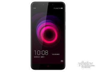 360 手机N4(32GB/联通4G)