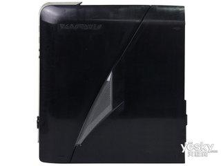 Alienware X51(ALWX51D-5728)