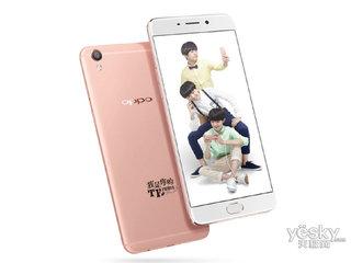 OPPO TFphone(64GB/全网通)