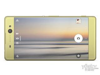索尼Xperia XA Ultra(16GB/双4G)