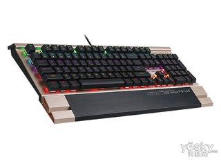 达尔优VX300