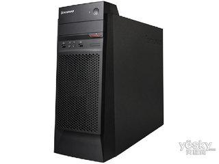 联想启天 M4500-N000(i5 4590/1TB)