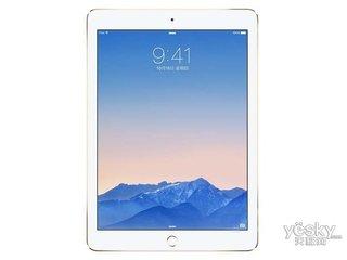 苹果iPad Air 3