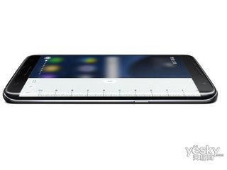 三星GALAXY S7 Edge(64GB/全网通)