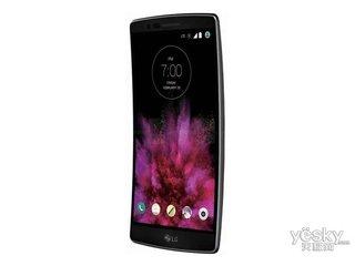 LG G Flex 3(移动4G)
