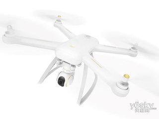 小米无人机1080p版