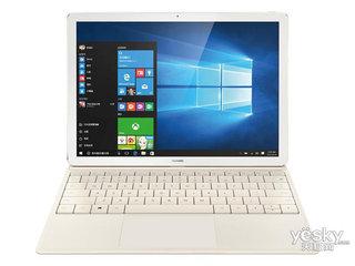 华为MateBook(M3/4GB/128GB)