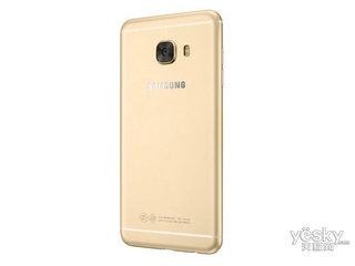 三星Galaxy C7(64GB/全网通)