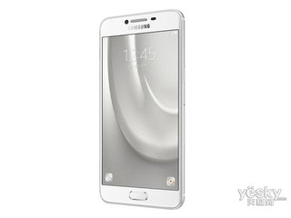 三星Galaxy C5(64GB/全网通)
