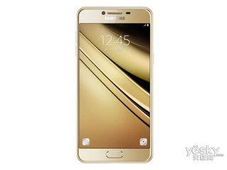 三星Galaxy C5(32GB/全网通)