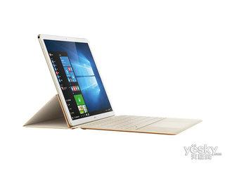 华为MateBook(M5/4GB/128GB)