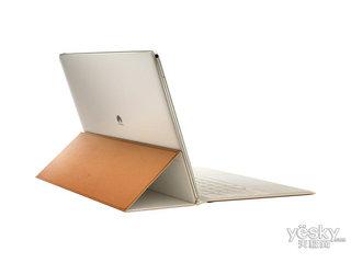 华为MateBook(M7/8GB/256GB)