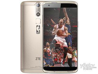 中兴Axon天机 mini NBA定制版(32GB/全网通)