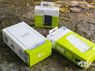 LG G5 SE(32GB/全网通)