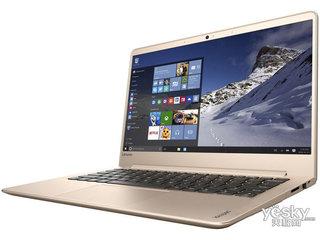 联想IdeaPad 710S(i5/4GB/256GB)