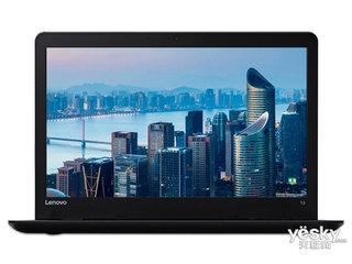 ThinkPad New S2(20GUA00BCD)
