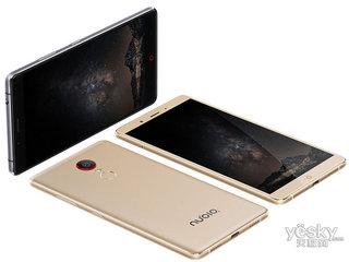 努比亚Z11 max(64GB/全网通)