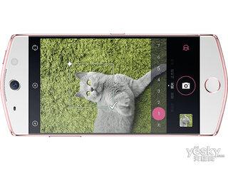 美图M6(64GB/全网通)