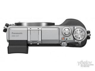 松下GX7套机(14-42mm)