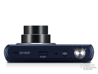 三星DV150F