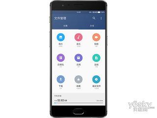 一加手机3(64GB/全网通)