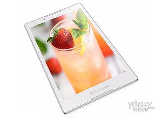 联想教育平板 TAB 2 A8-50F(16GB/WiFi版)