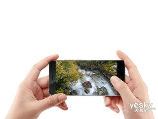 努比亚Z11标准版(64GB/全网通)