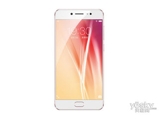 vivo X7 Plus(128GB/全网通)