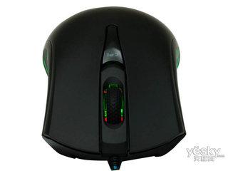 新贵GX2-S电竞游戏鼠标
