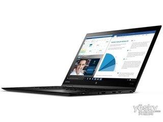ThinkPad X1 Yoga(20FQA01NCD)