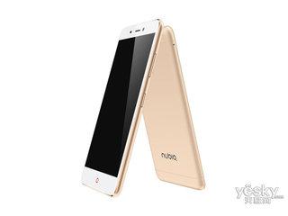 努比亚N1(64GB/全网通)