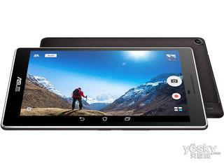 华硕ZenPad C 7.0 Z170MG(7英寸/8GB)