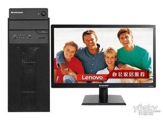 联想扬天 T4900c(i7 4790/4GB/1TB/1G独显)