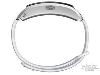 华为手环B3运动版