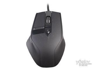 Alienware TactX游戏鼠标