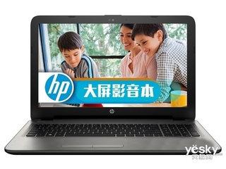 惠普15-ac633TX(V5D48PA)