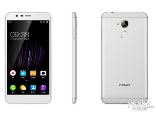 COMIO i1(32GB/全网通)