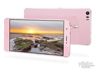 华硕ZenFone 3 傲视(64GB/双4G)