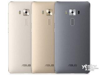 华硕ZenFone 3 尊爵(32GB)