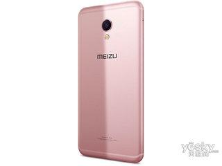 魅族MX6(32GB/全网通)