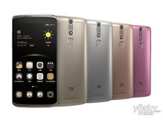 中兴Axon天机 mini(32GB/全网通)
