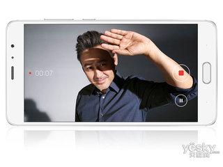 小米红米Pro(32GB/全网通)