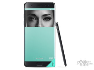 三星GALAXY Note 7(64GB/移动4G)