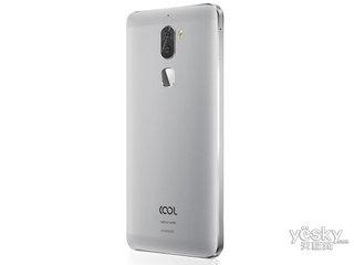 酷派cool1 dual标准版(32GB/全网通)