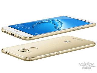 华为G9 Plus(32GB/联通4G)