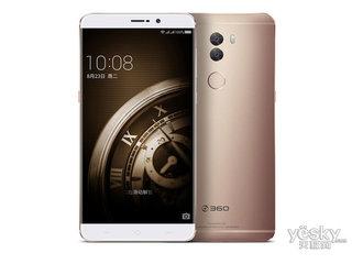 360 手机Q5(128GB/全网通)