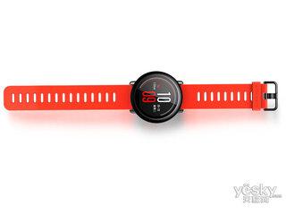 华米运动手表
